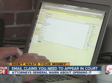 Email_claims_you_need_to_appear_in_court_1233200000_1977542_ver1.0_640_480