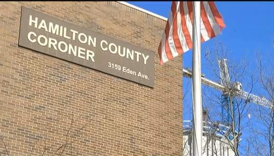 Hamilton County Coroner Moves to Old Mt. Airy Hospital | 100.3