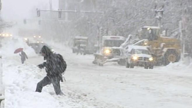 abc_gma_ice_storm_110114_wg