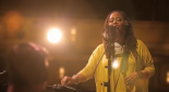 Lalah Hathaway Won A Grammy Award For This Performance! [VIDEO]
