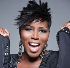 Comedian Sommore Wants All Black Women To Do This Next Black History Month