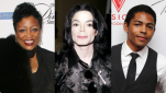 Miki Howard Finally Speaks Out About Her Son's Claim That Michael Jackson is His Father