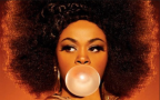 Jill Scott Loses 63 lbs And Looks Great! Find Out How She Did It [PHOTO]