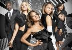 Shocker! 'Single Ladies' Has Been Cancelled by VH1