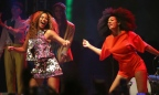 Surprise, Surprise! Beyonce Joins Solange Onstage At Coachella + Cameos By Jay Z, Gwen Stefani & Diddy