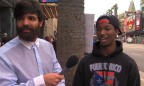 Watch Drake In Disguise Asking Random People What They Think About Drake, It's Hilarious!