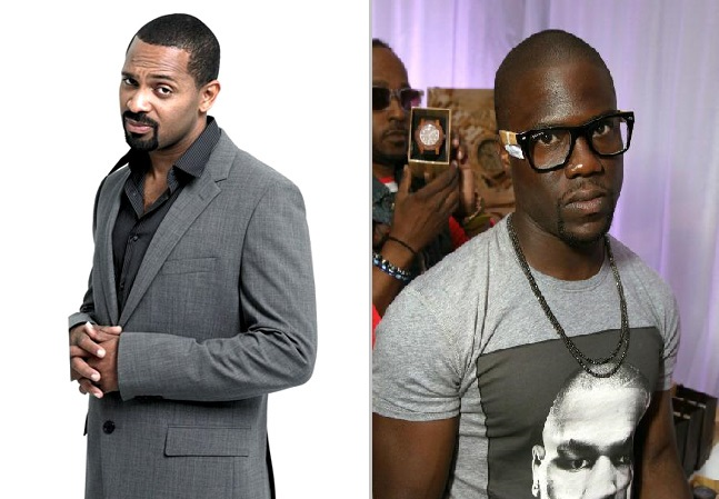 325-Mike-Epps-Attacks-Kevin-Hart-on-Twitter-1