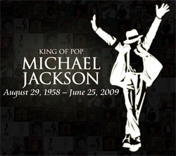 king-of-pop-michael-jackson-one-year-death-spam