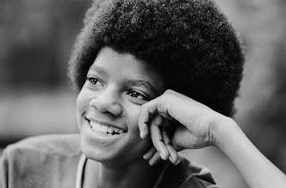 Michael-Jackson-Young