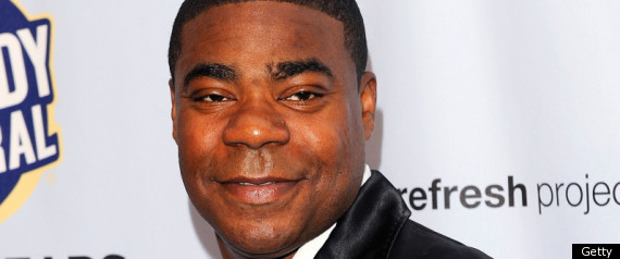 r-TRACY-MORGAN-large570