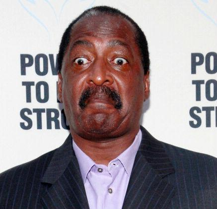 matthew-knowles-paternity-suit