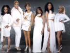 Get Ready For Season 2 R & B Divas LA [PHOTOS]