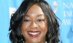 OMG, Gladiators! Shonda Rhimes Teases 'Scandal' Season 4 Story Lines & What Happens To Harrison
