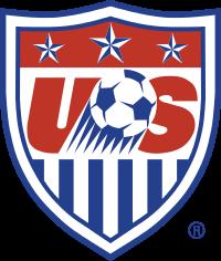 US_Soccer_Federation.svg