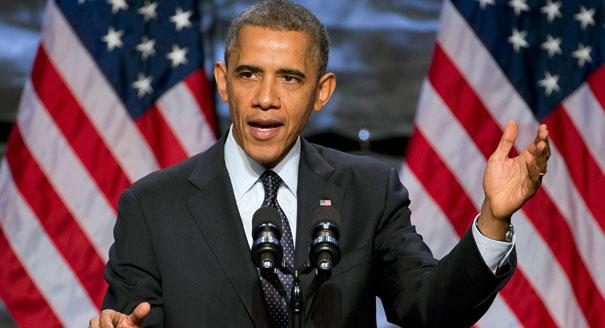 131031_barack_obama_flags_ap_605