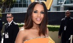 "Umm…What?! Kerry Washington & ""Scandal"" Didn't Win At The Emmys"