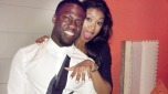 Alright, Alright, Alright, Kevin Hart Gets Engaged [WATCH]