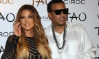 Real Love: French Montana Wants To 'Capitalize' On Relationship With Khloé Kardashian?