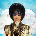 "Prince Releases ""U Know"" From Forthcoming Album [AUDIO]"