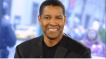 Denzel Washington Out Of Rehab After Month Long Party Binge