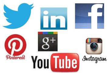 social-media-logos-100339762-orig