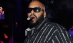 Suge Knight Shot Six Times During Pre-VMA Party
