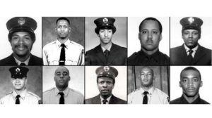 091112-national-black-nyfd-firefighters-9-11-killed-leon-smith