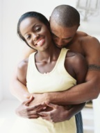 Relationships: Tony Gaskins Reveals Most Common Mistakes Woman Make When Dating