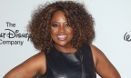 How You Doin'?! Sherri Shepherd Jokes About Divorce & Dating Rumors On 'Wendy'
