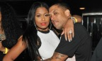 Benzino & Althea Heart Fired From 'Love & Hip Hop: Atlanta'