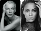 Feminist Lite? Annie Lennox Shades Beyonce