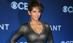 Halle Berry Launches Scandale Paris Lingerie Collection For Target