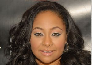 Raven-Symone-HD-Wallpaper-Picture