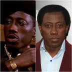 New Jack City: Where Are They Now?