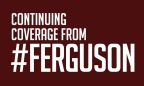GET UPDATES ON FERGUSON HERE!