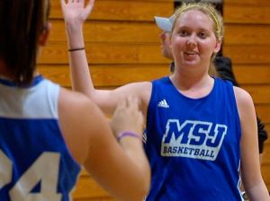 Lauren_Hill_Mount_8_1414506470457_9367985_ver1.0_640_480
