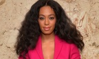 Solange Says 'I Do' During All-White Wedding In New Orleans [PHOTO]