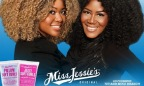 Miss Jessie's Co-Founder, Titi Branch, Dies In Apparent Suicide
