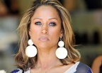 "Stacey Dash, ""My Family Including Dame Dash Turned Their Backs On Me Because Of My Political Views"""