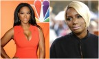 AM BUZZ: Is Beyonce Performing At The Grammys?; NeNe Leakes Serves Kenya Moore & More