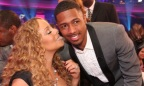 Mariah Carey & Nick Cannon Slapped With Lawsuit By Former Nanny