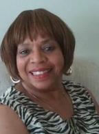 Patricia Ann McCollum: Meet Cincinnati's Hometown Champion