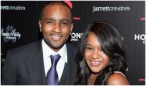 Nick Gordon Blasts Bobby Brown & The Browns For Being Greedy On Twitter