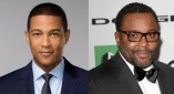 Empire Creator Lee Daniels To Don Lemon, 'I'm a Sellout'