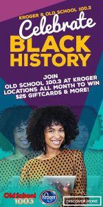 Kroger_OldSchool_300x600