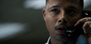 terrence-howard-ironman2