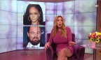 "AM BUZZ: Wendy Williams Says Rihanna Is Too ""Dangerous"" To Date Leo DiCaprio; ""Empire's"" Porsha A Double Agent? & More"