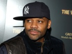Damon Dash's Daughter Ava Calls Him Out Over Ish-Talking Post On Mom Rachel Roy