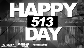 513 Day