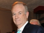 Bill O'Reilly Accused Of Beating Ex-Wife; Daughter Tells All